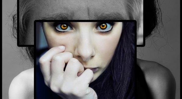 Transtorno de personalidade borderline: sintomas e tratamento