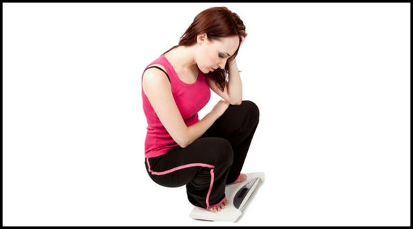 Bulimia nervosa: o que é, sintomas e tratamento