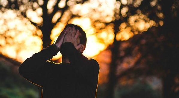 Síndrome de Burnout: O que é, sintomas e tratamento.