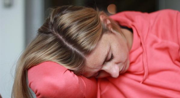Cansaço e fadiga: causas e sintomas