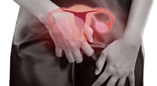 Colpite: o que é, sintomas e tratamento