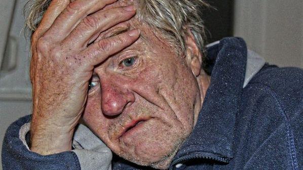 Demência: causas, sintomas e tratamento