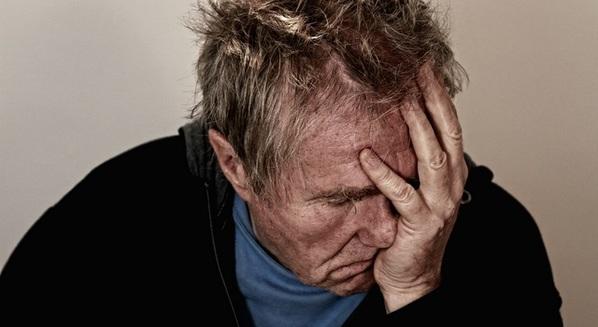 Depressão: sintomas e tratamento