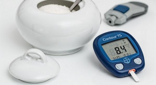 O que é diabetes mellitus, quais são os sintomas e como tratar