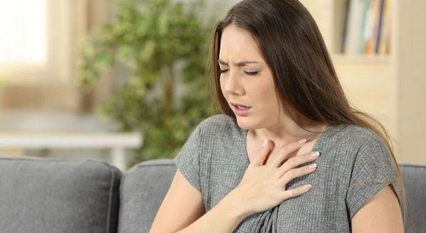 Dispneia: o que é, quais as causas, os sintomas e o tratamento