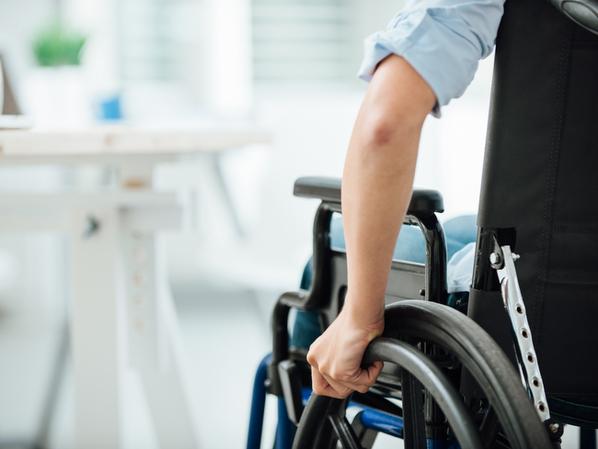 Distrofia muscular: o que é, causas, sintomas e tratamento