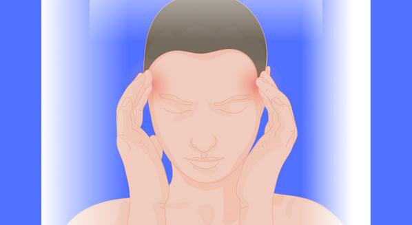 Quais as causas da cefaleia?