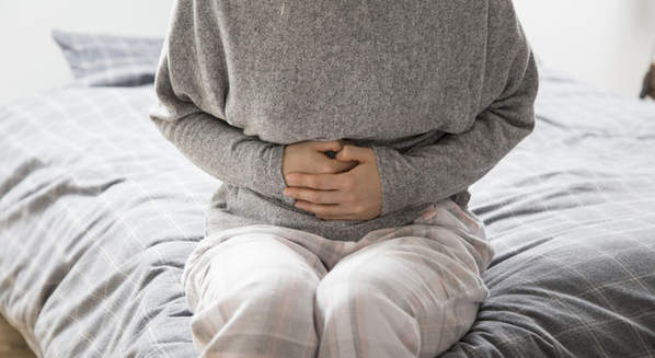 Dor no estômago, o que pode ser?