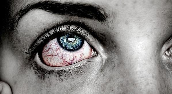 Dor nos olhos: causas, sintomas e tratamento