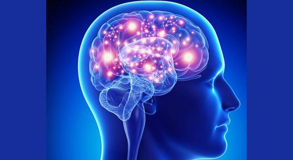 Epilepsia pode causar a morte