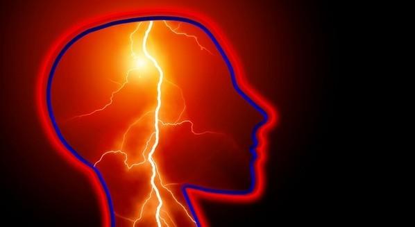 Sintomas e tratamento da epilepsia