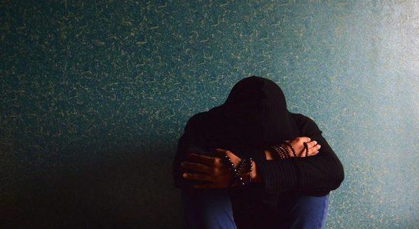 Diferenças entre esquizofrenia e depressão