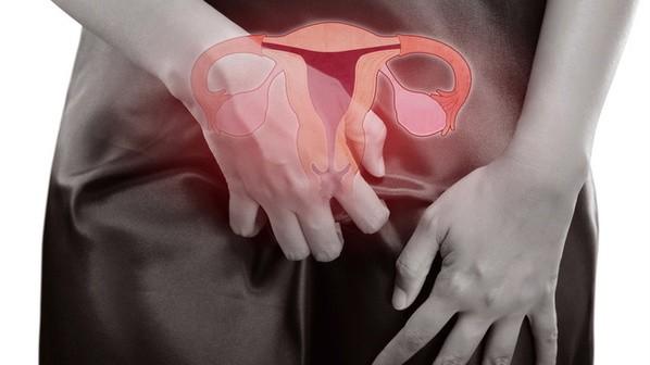 Gardnerella: o que é, causas, sintomas e tratamento