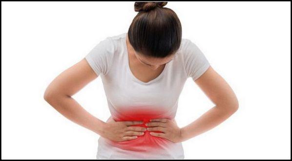 Gases intestinais e gases no estômago: causas, sintomas e tratamento