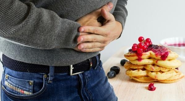Gastrite e Câncer