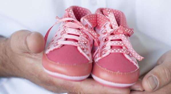 Sintomas iniciais de gravidez