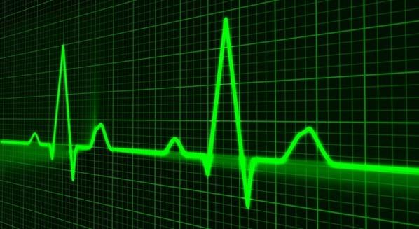 Quais as causas, como evitar e quais os sintomas  de um infarto fulminante?
