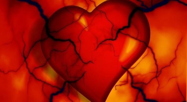Cuidados e recuperação após um infarto