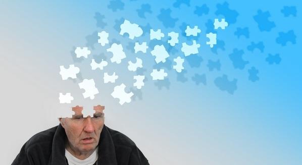 Sintomas e tratamento do mal de Alzheimer