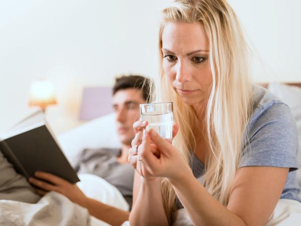 Menopausa precoce: o que é, causas, sintomas e tratamento