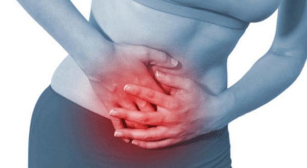 Mioma: Sintomas e tratamento