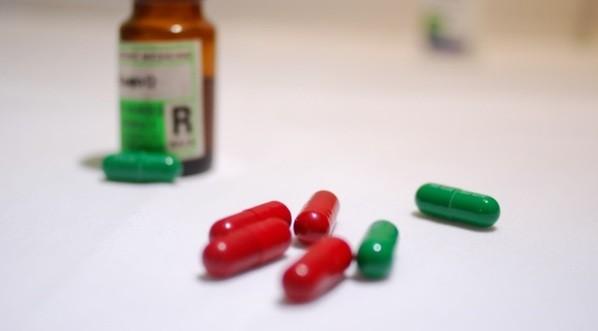 Efeitos colaterais da morfina