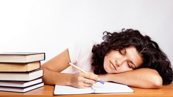 Narcolepsia: o que é, sintomas e tratamento
