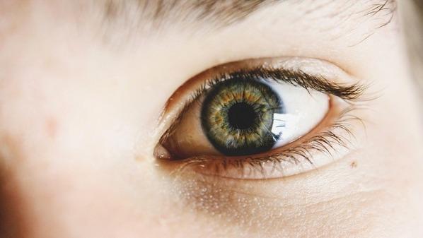 Dor no olho: causas, sintomas e tratamento