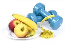 reduzir peso