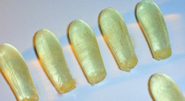 Supositório de glicerina: para que serve e como usar