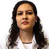 Dra. Nicole Geovana
